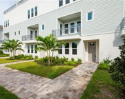 2442 W Mississippi Avenue Unit 14, Tampa image