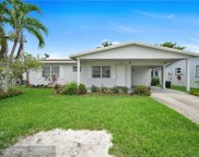 6950 NW 11th Ct, Margate image