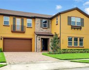 14240 Creekbed Circle, Winter Garden image