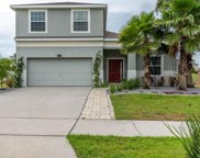 11616 Thacker Drive, Clermont image