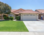 7415 Canyon Clover, Bakersfield image