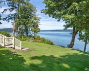 2218 55th St NW, Gig Harbor image