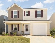 18 Jones Creek Circle, Greer image