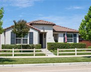 2453     Clubhouse Drive, Paso Robles image