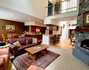 57042 Peppermill  Circle Unit 25-C, Sunriver, OR image