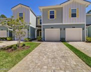 23 CANARY PALM CT, Ponte Vedra image