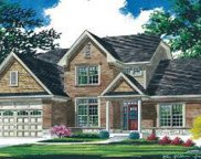 13 Grand Reserve, Chesterfield image
