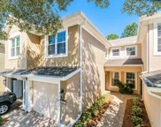 8581 LITTLE SWIFT CIR Unit 31F, Jacksonville image