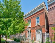 3448 W 23Rd Street, Chicago image