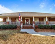 9427 Lake Woods Court, Mobile, AL image