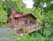 1511 Water Wheel  Cove, Clyde image