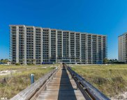26800 Perdido Beach Blvd Unit 708, Orange Beach image