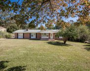 138 Gaston Drive, Travelers Rest image