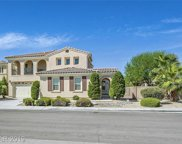 7577 TIMBER GATE Street, Las Vegas image