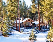55070 Forest, Bend, OR image