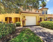 9056 Water Tupelo  Road, Fort Myers image