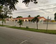 3092 Nw 15th St, Miami image