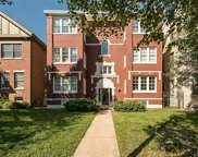4317 Maryland  Avenue Unit #1E, St Louis image