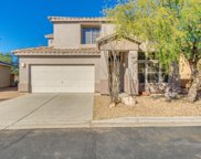 9544 E Placer Drive, Gold Canyon image