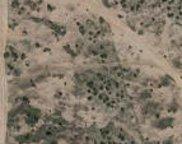 29xxx N 256th Lane Unit #478,479,480,165Y &Z, Wittmann image