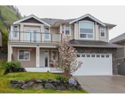 47288 Brewster Place, Chilliwack image