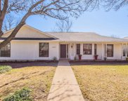 6413 Wilton Drive, Fort Worth image