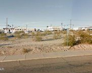 2067 Swanson Ave, Lake Havasu City image