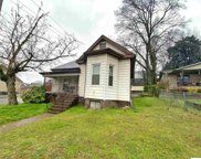 1525 Moses Ave, Knoxville image