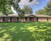 7563 Whispering Pines Road, Daphne, AL image