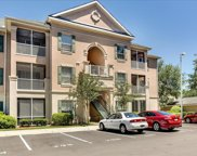8601 BEACH BLVD Unit 1412, Jacksonville image