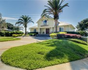 17597 Deer Isle Circle, Winter Garden image