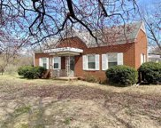 1813 Piney Grove Wilbon Road, Holly Springs image