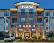 323 Seven Springs Way Unit #320, Brentwood image