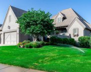 15201 Catalina Street, Leawood image