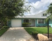635 Desoto, Indian Harbour Beach image