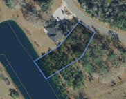 607 McOwn Dr., Conway image