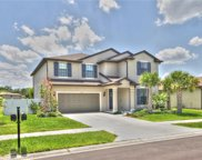 1859 Bottlebrush Way, North Port image
