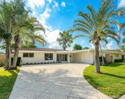 2184 Imperial Point Dr, Fort Lauderdale image