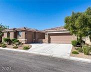 11171 Carlin Farms Street, Las Vegas image