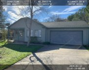 910 Grouse Dr, Redding image