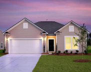 5216 Walnutwood Trail, Myrtle Beach image