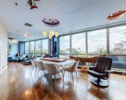 234 Causeway Street Unit 1010, Boston image
