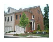 6032 Coldwater Point, Johns Creek image