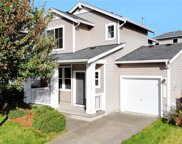 953 G St SW, Tumwater image