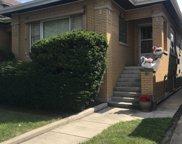 2409 Kenilworth Avenue, Berwyn image