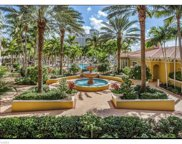 6021 Silver King Blvd Unit 205, Cape Coral image