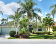 20663 Dennisport LN, North Fort Myers image