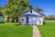 1404 Kentucky Avenue, St Cloud image