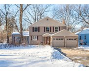 4301 Cedar Lake Road S, Saint Louis Park image