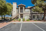 1575 W Warm Springs Road Unit 312, Henderson image
